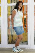 Nakshatra glamorous photos-thumbnail-5