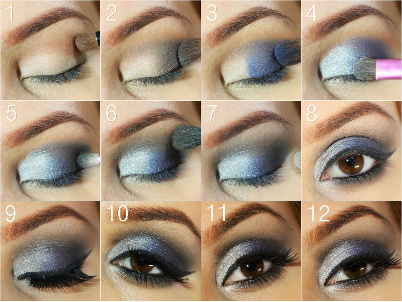 tutorial-maquiagem-prata-e-azul.jpg