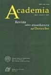 http://www.derecho.uba.ar/publicaciones/rev_academia/revistas/20/como-ensenar-teoria-critica-del-estado.pdf