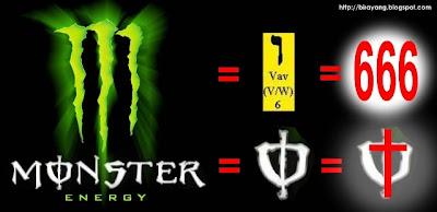 Sekilas Fakta Tentang 666  Semua yang buruk dan jahat konon mempunyai kaitannya dengan angka 666 seperti roulet, apabila semua angka di meja roulet dijumlahkan akan menjadi 666. Angka 666 dalam bahasa Latin bisa diartikan sebagai DIC LVX yaitu Dicit Lux bermakna Suara Cahaya. Setan dalam bahasa Latin sering diberi nama sebagai Lucifer (Lux Ferre) atau si pembawa cahaya. Dalam istilah astrologi disebut juga sebagai Bintang Fajar atau Venus. 666 dalam angka Romawi adalah DCLXVI yang artinya dalam angka 666 tersebut telah dapat merepresentasikan seluruh angka yang terdapat dalam angka Romawi (D = 500, C = 100, L = 50, X = 10, V = 5, I = 1)