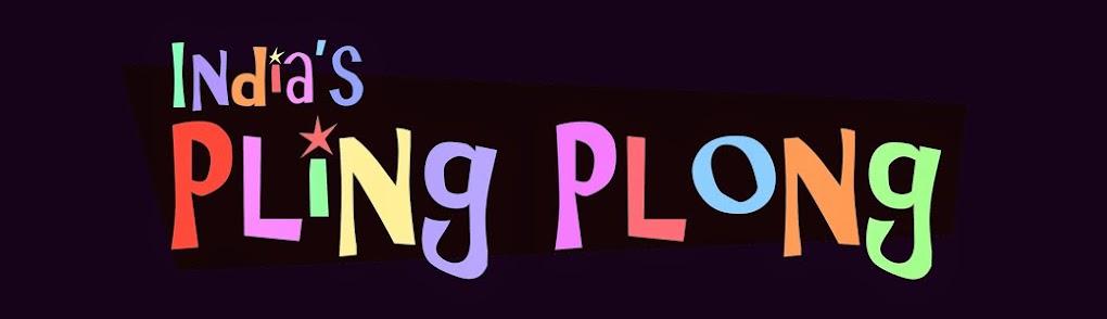 Pling Plong