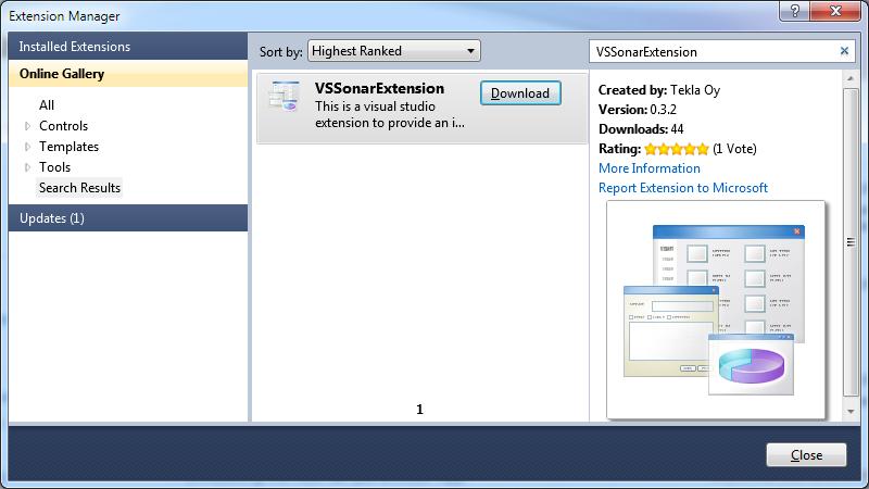 Best Visual Studio 2010 books and Visual Studio 2010