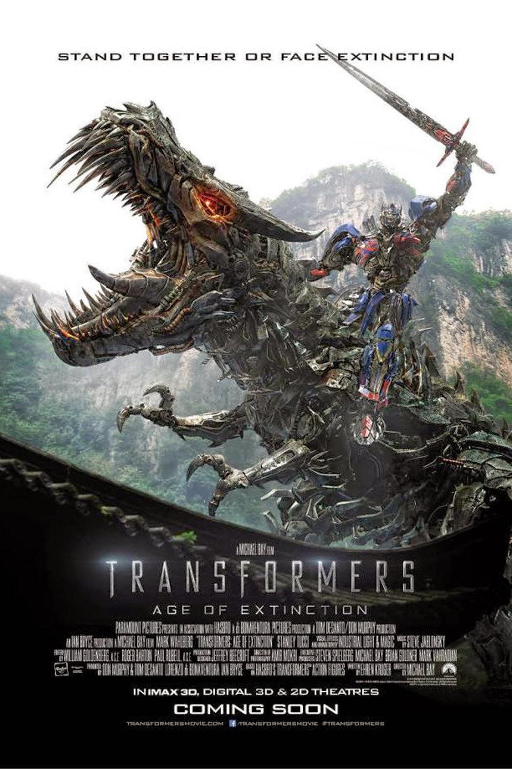 download film transformers 4: age of extinction + sub indo - urc blogger