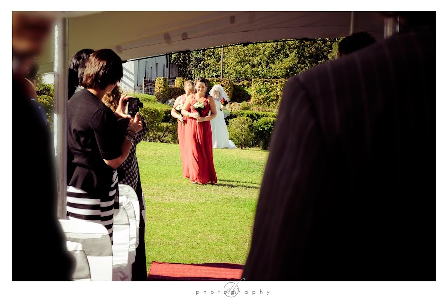 DK Photography Mari16 Mariette & Wikus's Wedding in Hazendal Wine Estate, Stellenbosch  Cape Town Wedding photographer