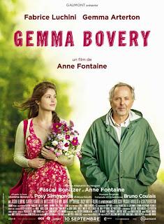 Watch Gemma Bovery (2014) movie free online