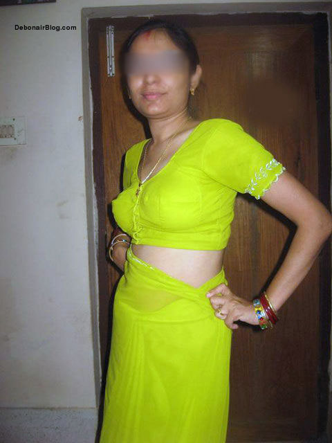 Girl From Jalandhar Showing Big Boobs And Ass Pics Your Desi Girls