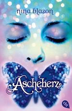 http://www.randomhouse.de/Presse/Taschenbuch/Ascheherz/Nina-Blazon/pr399263.rhd?mid=2&showpdf=false&per=178333&men=1&pub=16000#tabbox