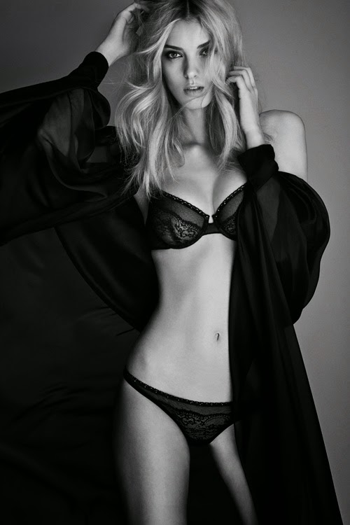 ANDRES SARDA © ALL COPYRIGHTS