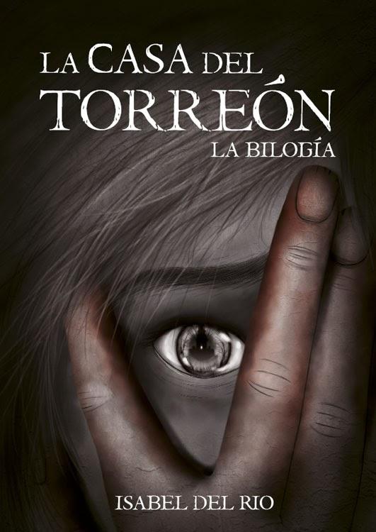 Bilogía de La Casa del Torreón en Ebook