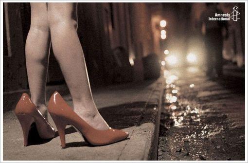 prostitutas en lovoo porcentaje prostitutas obligadas