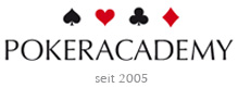Business Poker by PokerAcademy