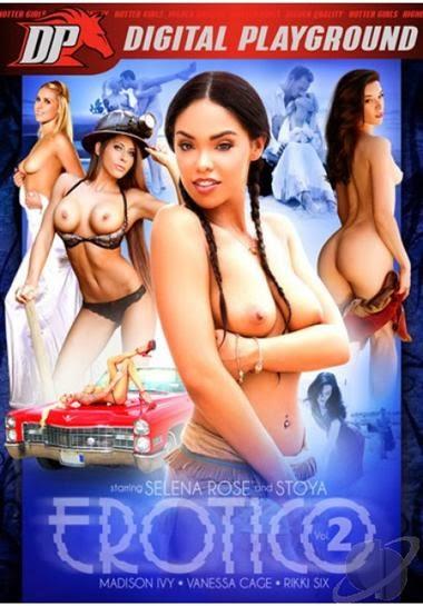 film erotico gratis friendscout24 è gratis