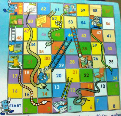 ular-tangga1.jpg