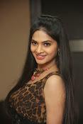 Madhumitha glam pics-thumbnail-19