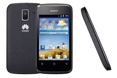 Huawei Ascend Y200 အတြက္ All In One Toolbox (Root & CWM)