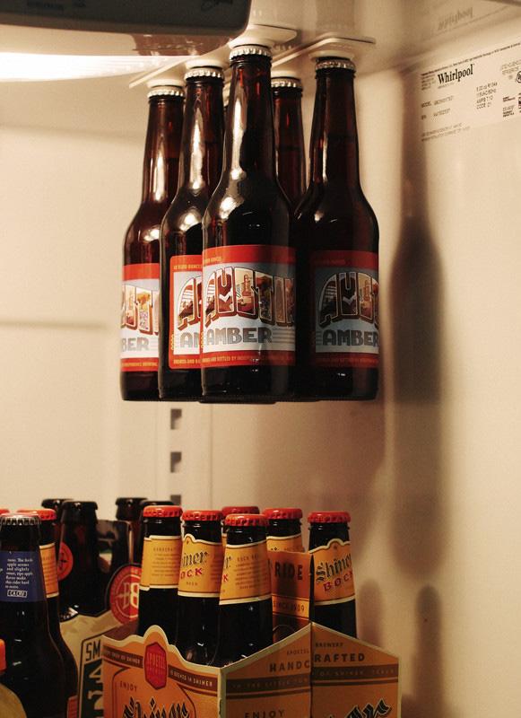 Imãs de garrafas – Bem Legaus
