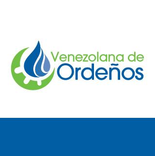 Venezolana de Ordeños, C. A.