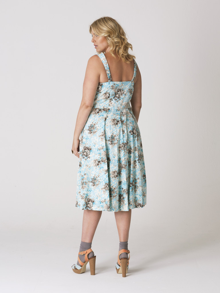 plus size attire nordstrom