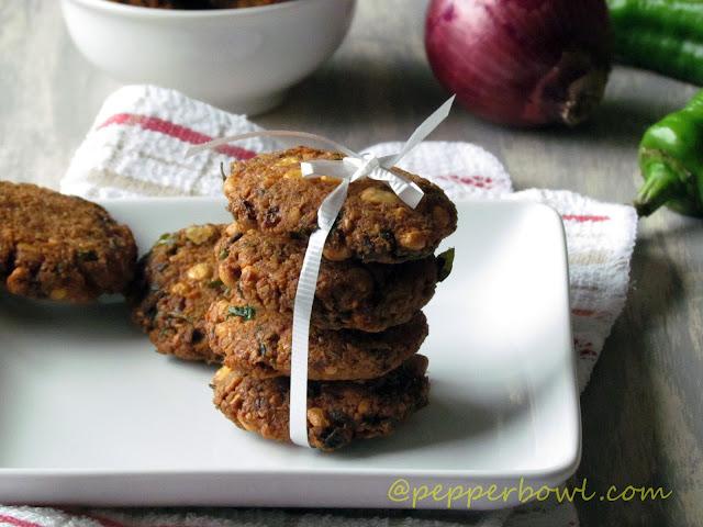 Lentil-fritters-Kadalai-Paruppu
