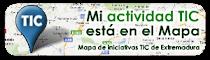 En el mapa TIC