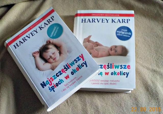 Kolki u niemowląt to ... fikcja?!