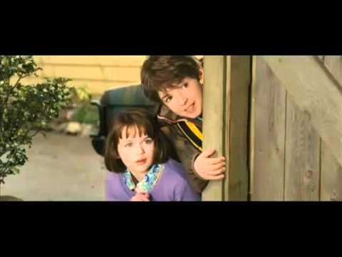 slowpoke movie review ramona and beezus why not just