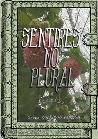 3º Livro SORRISOS NOSSOS