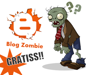 Blog Zombie Gratis PA | PR Tinggi April Mei 2015
