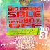 Big Brand Sale 2015