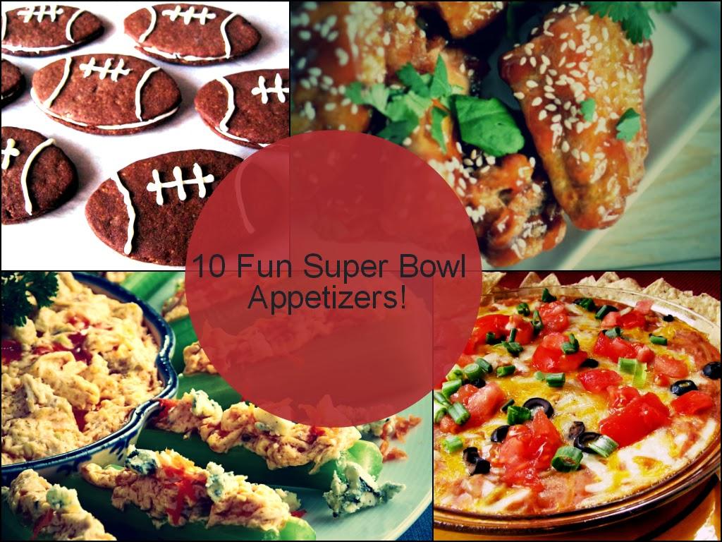 Recipes, Superbowl Recipes, Superbowl