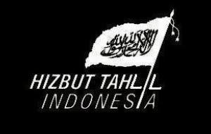 Hizbut Tahlil indonesia