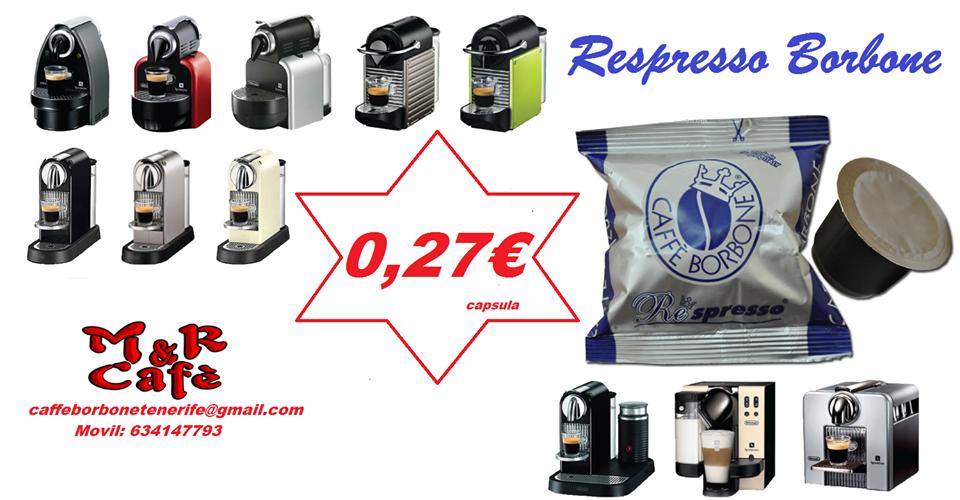 Macchine caffè automatiche saeco