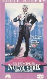 descargar Un Príncipe en Nueva York – DVDRIP LATINO
