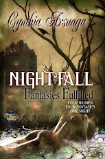 Nightfall: Fantasies Fulfilled