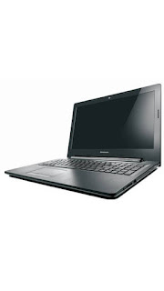 Buy Lenovo 59-442243 Laptop at Rs. 24103 at Paytm after cashback: BuyToEarn
