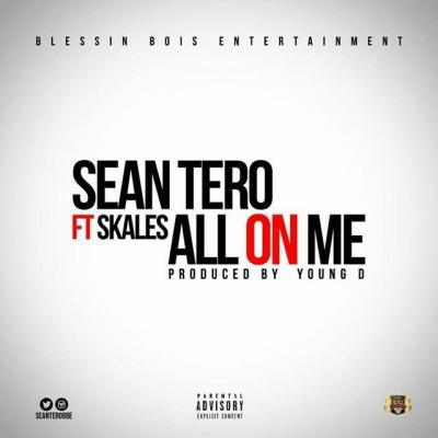 e (@seanterobbe @youngskales) http://9gmusic.org.ng/music-sean-tero-ft-skales-all-on-me-seanterobbe