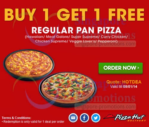 Pizza Hut is an international leader in pizza that pizza lovers enjoy in-store, and delivered to their homes. While the menu is focused on pizza, it also features pasta, wings, and desserts.