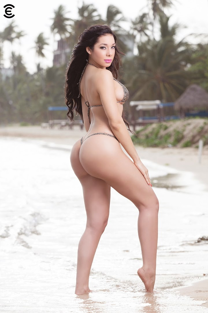haifa whebe naked photoes