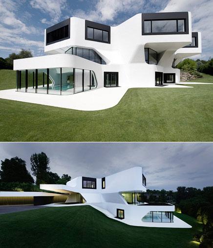 Espacios arquitectonicos espacios arquitectonicos for Dimensiones de espacios arquitectonicos