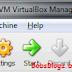 Cara Install Android Di Virtual Box