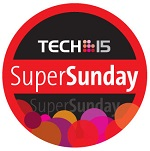 http://www.supersunday15.ukoug.org/