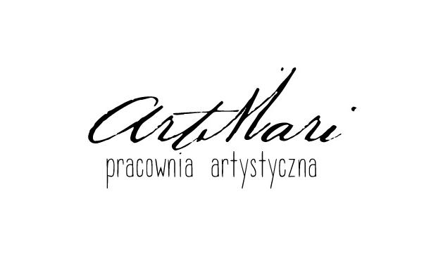 ArtMari