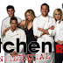 R.I.P. (Recenserie In Peace) - Kitchen Confidential