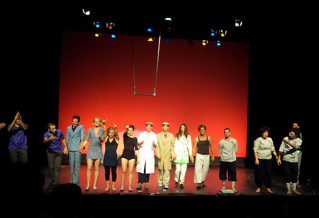 La+Gran+Circada+Teatro+Alameda+Sevilla