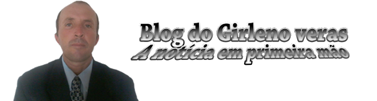 Blog do Girlenozs Veras