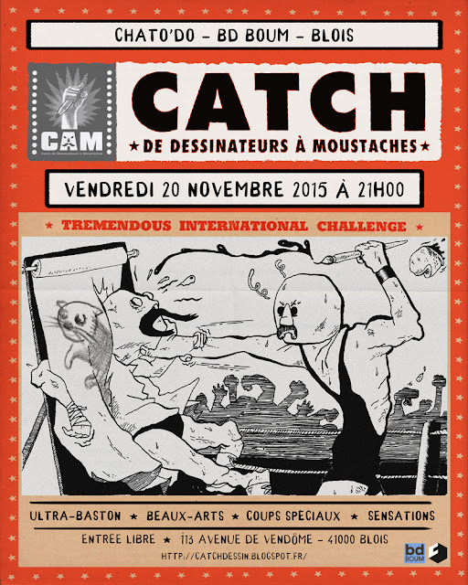 http://www.chatodo.com/evenement/bd-boum-le-catch-de-dessinateurs-a-moustaches/