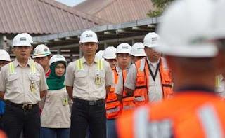 Lowongan Kerja PT Adaro Energy Tbk (Adaro)