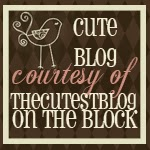 http://thecutestblogontheblock.com/