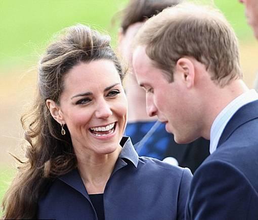 George Michael - You and I, Lagu Hadiah Pernikahan Pangeran William dan Kate Middleton
