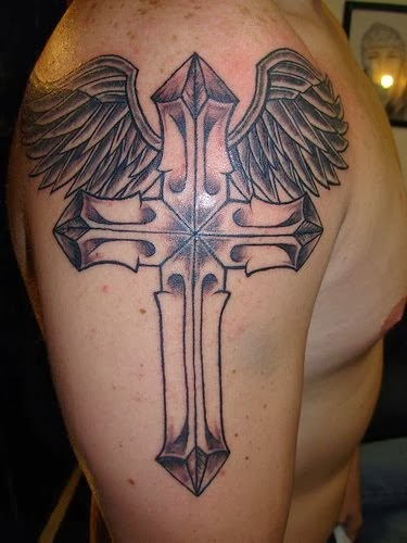 Outdoorsman tattoo ideas body art designs concepts